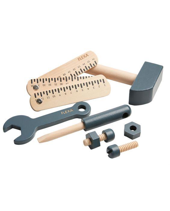 Spielwerkzeug Set - Toy