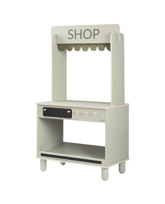 Kaufladen - Toy
