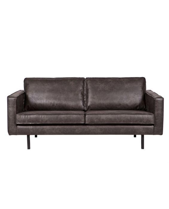 Sofa - Rodeo 2,5-Sitzer