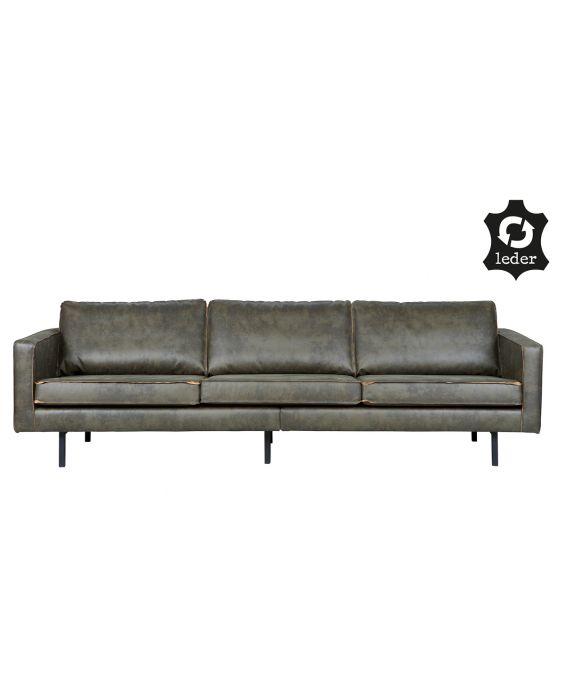 Sofa - Rodeo 3-Sitzer