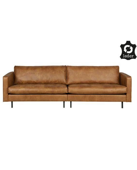 Sofa - Rodeo Classic 3-Sitzer