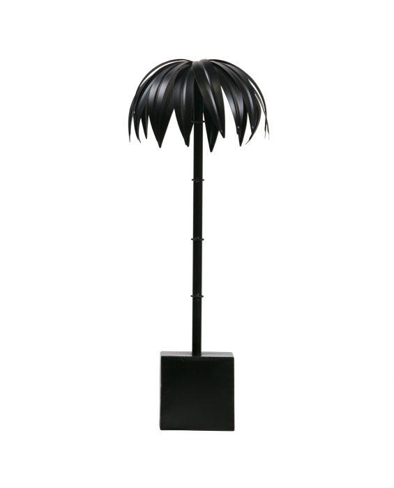 Dekoration - Palm L