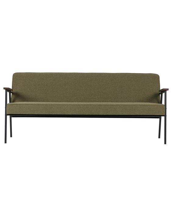 Sofa - Elizabeth