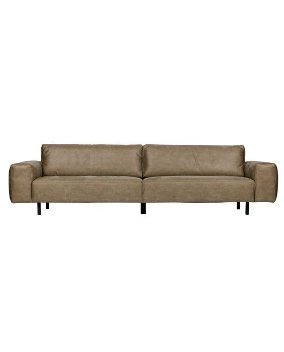 Sofa - Rebound 3-Sitzer