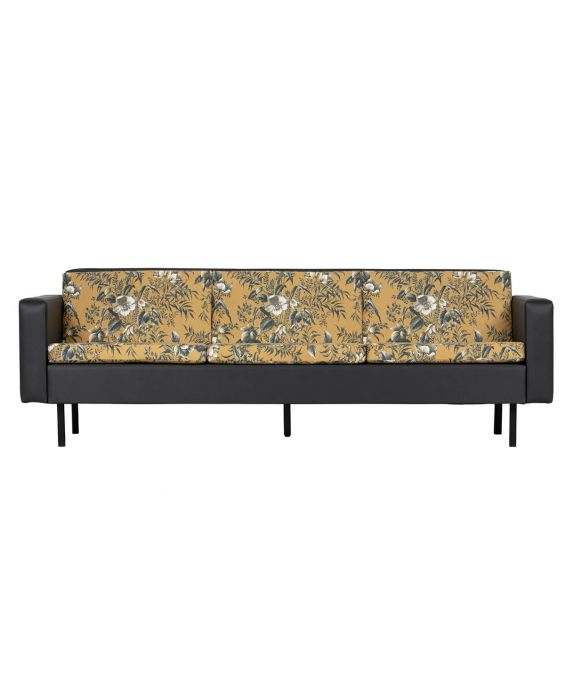 Sofa - Rodeo Outdoor - 3-Sitzer