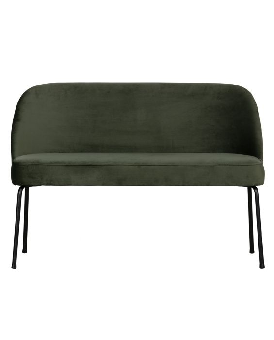 Sitzbank - Vogue