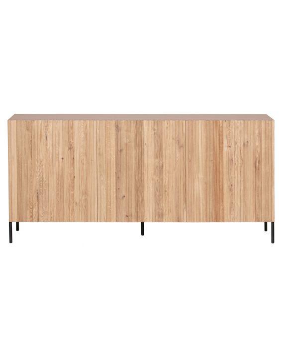 Sideboard - Gravure
