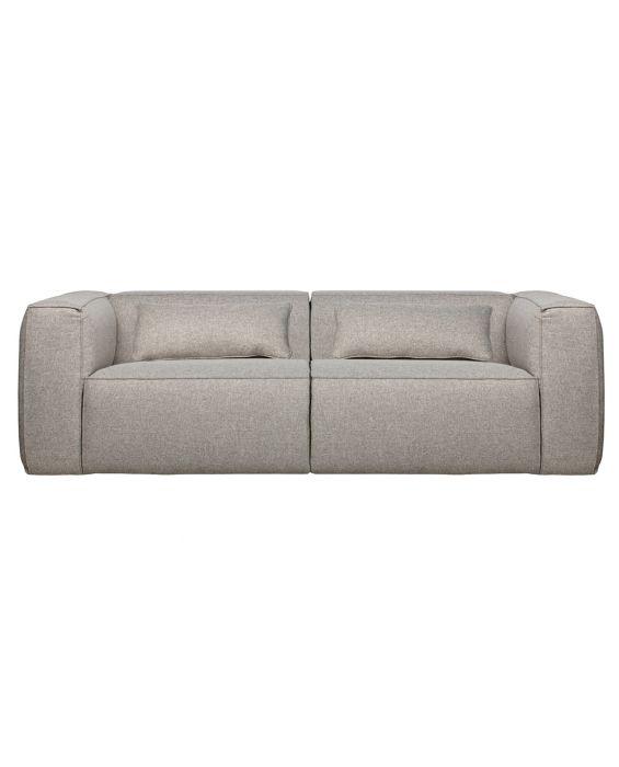 Sofa - Bean 3,5 Sitzer 2.0