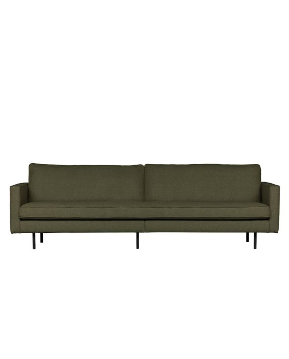 Sofa - Rodeo - Streched - 3-Sitzer
