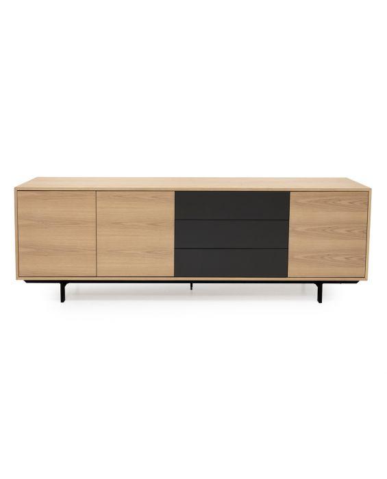 Sideboard - Straight Medium
