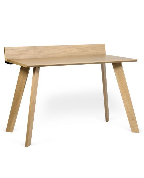 Schreibtisch - Loft