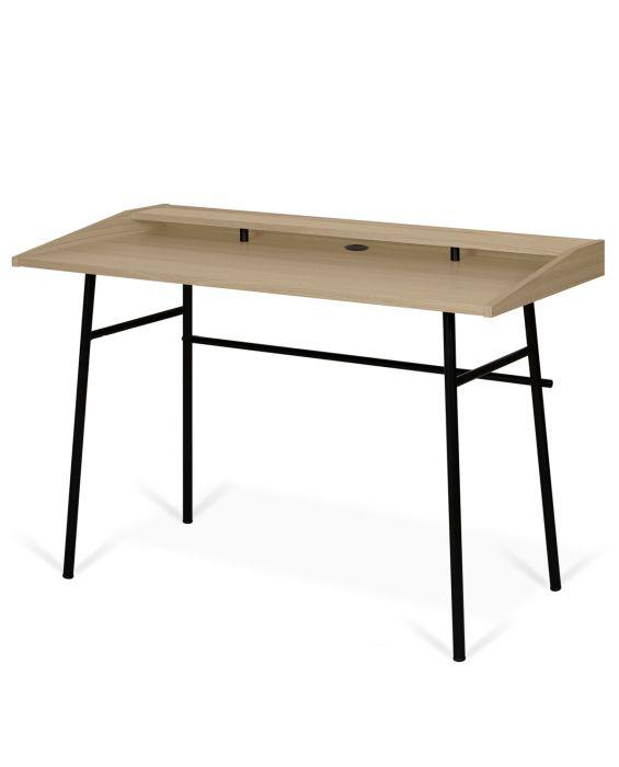 Schreibtisch - Ply