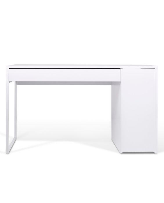 Schreibtisch - Prado
