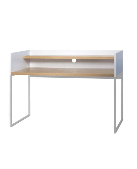 Oslo - Schreibtisch