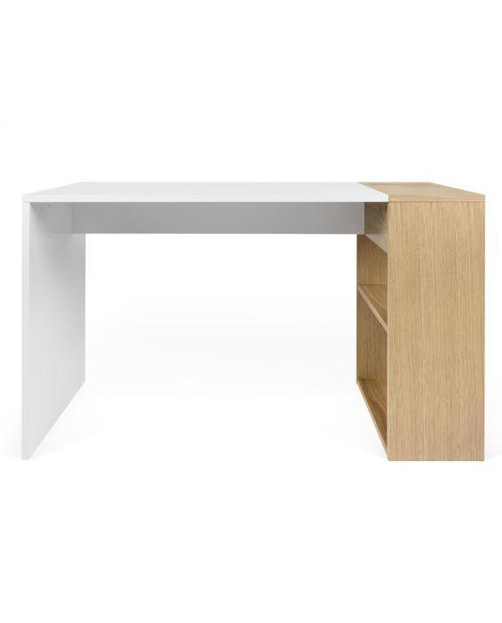Harbour - Schreibtisch