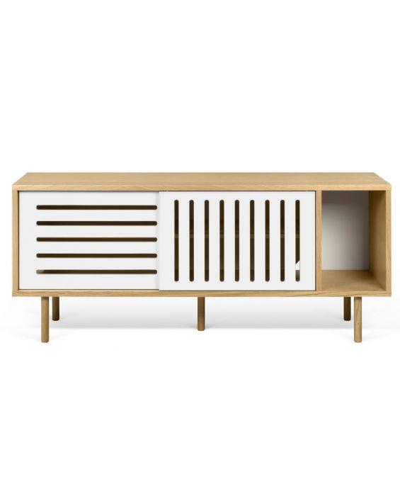 Sideboard - Dann 165 - Stripes