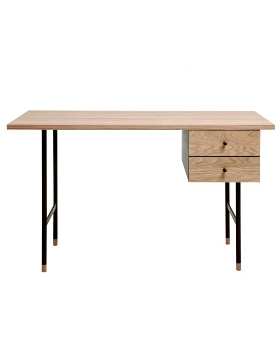 Arbon - Schreibtisch