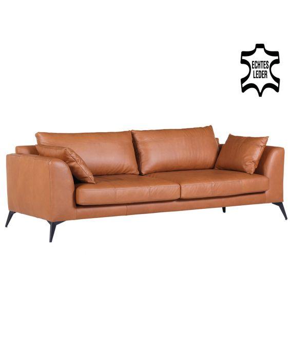 Sofa - Manhattan 3-Sitzer