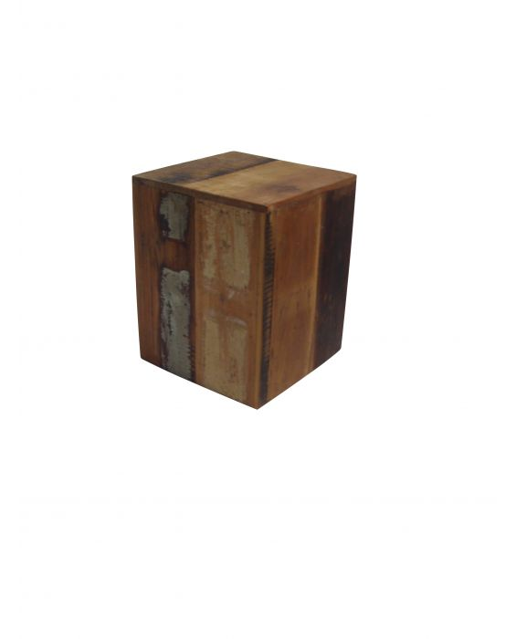 Bareli - Cube Klein
