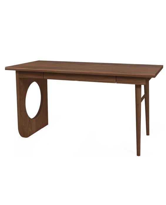 Schreibtisch - Thun