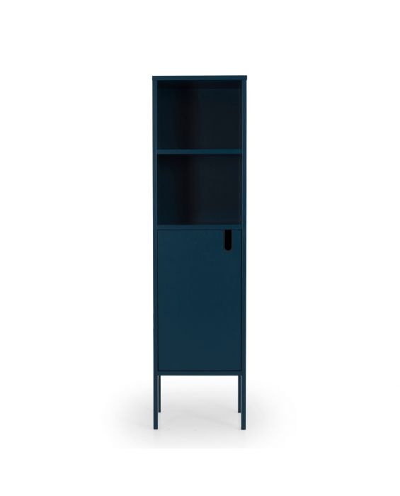 Highboard - Colour