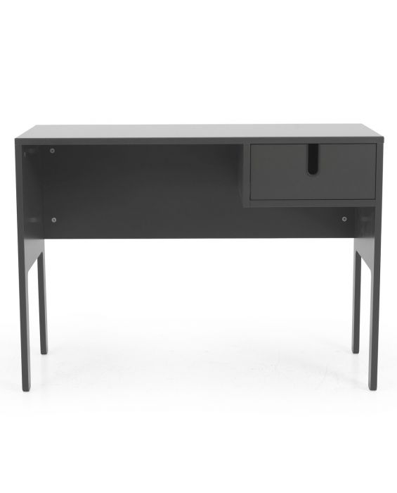 Schreibtisch - Colour