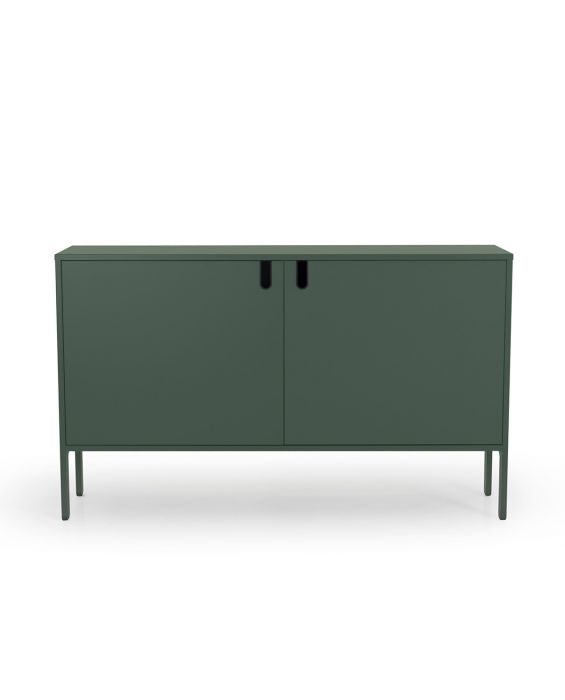 Sideboard - Colour