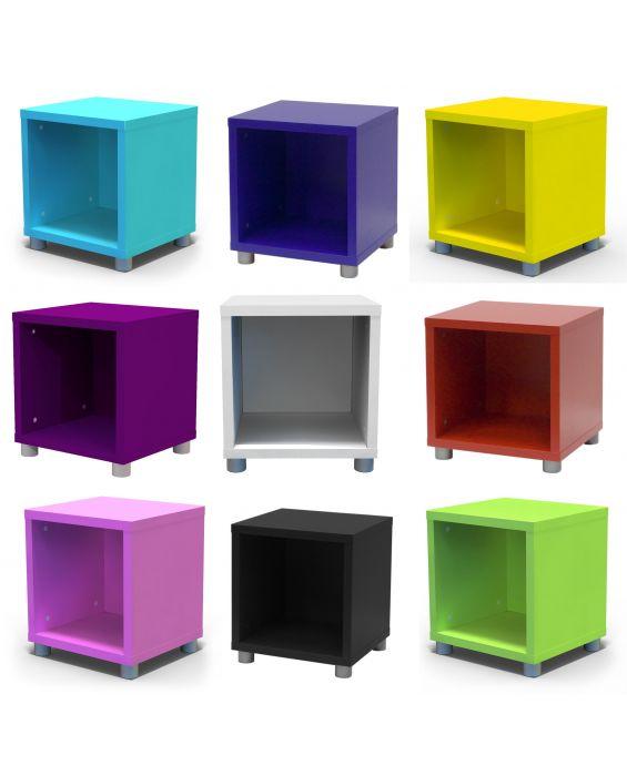 Cubo - Regal