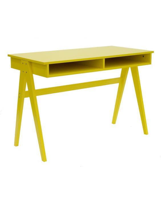 Cubo - Schreibtisch