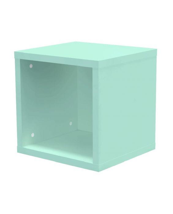 Cubo - Regal - Hellgrün