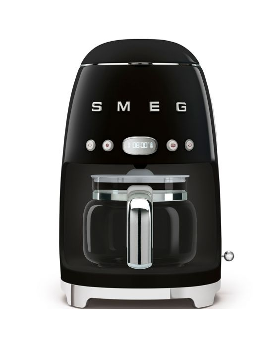 Smeg DCF01- Filterkaffeemaschine
