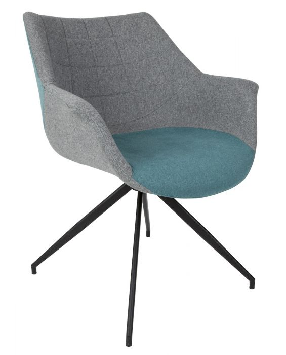 Doulton - Stuhl