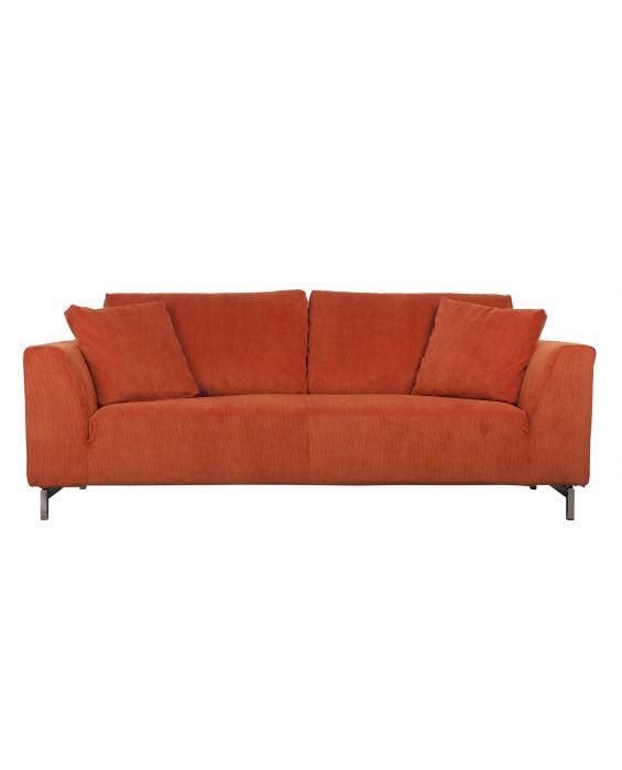 Dragon Rib - Sofa