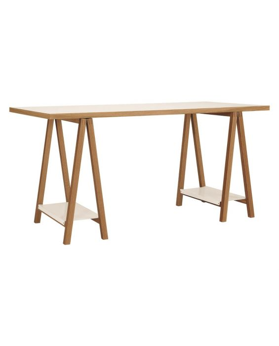Emmen - Schreibtisch
