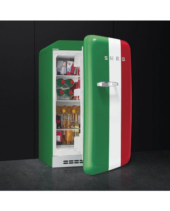 Smeg FAB10HRIT - Homebar - Italia