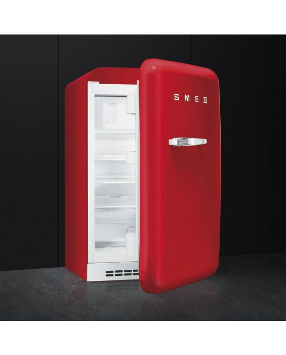 Smeg FAB10 - Standkühlschrank