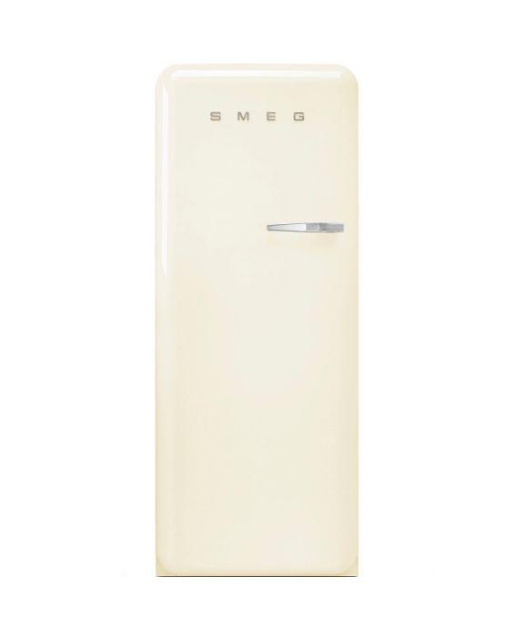 Smeg  FAB28LCR3 - Standkühlschrank - Creme
