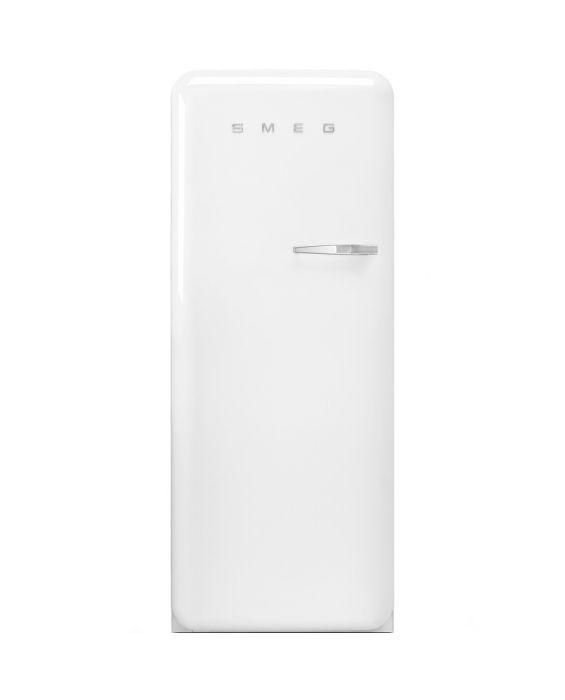 Smeg FAB28LWH3 - Standkühlschrank - Weiß