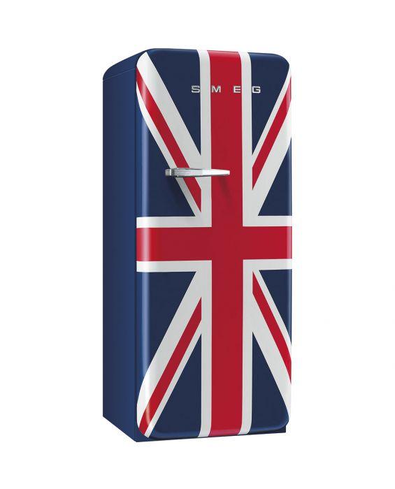 Smeg FAB28RUJ1 - Sondermodell - Union Jack