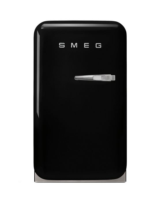 Smeg - Mini Bar - FAB5L