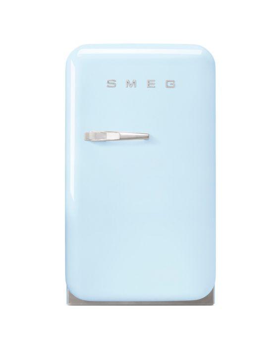 Smeg FAB5 - Alle Farben - Mini Bar