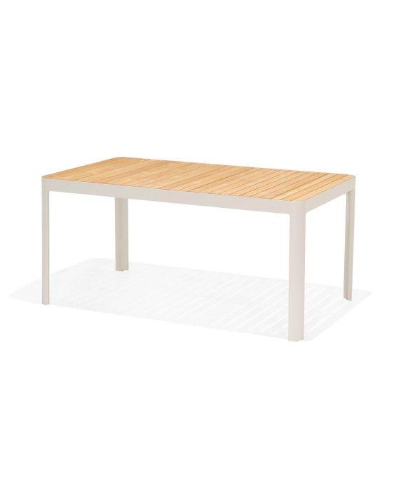 Gartentisch - Salina 160x95 cm