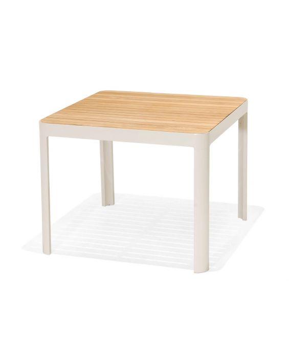 Gartentisch - Salina 95x95 cm