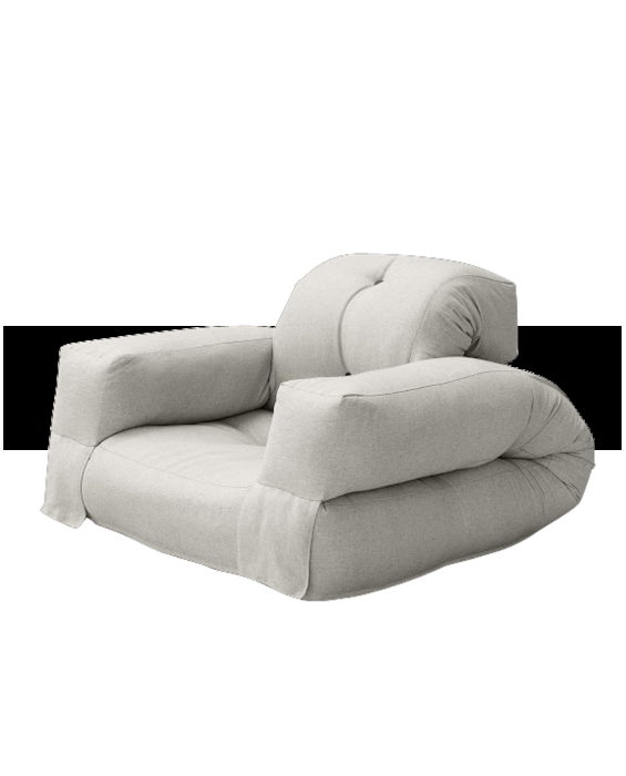 Arosa - Lounge Sessel - Natur