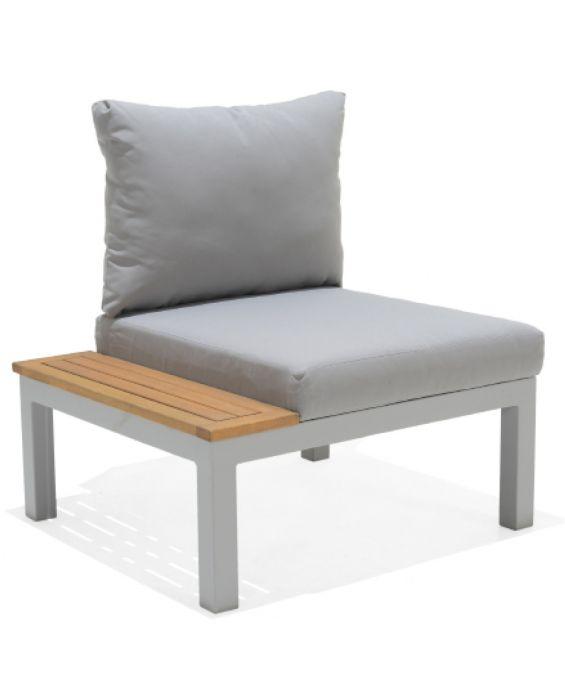 Gartenlounge Sessel - Pina 2.0