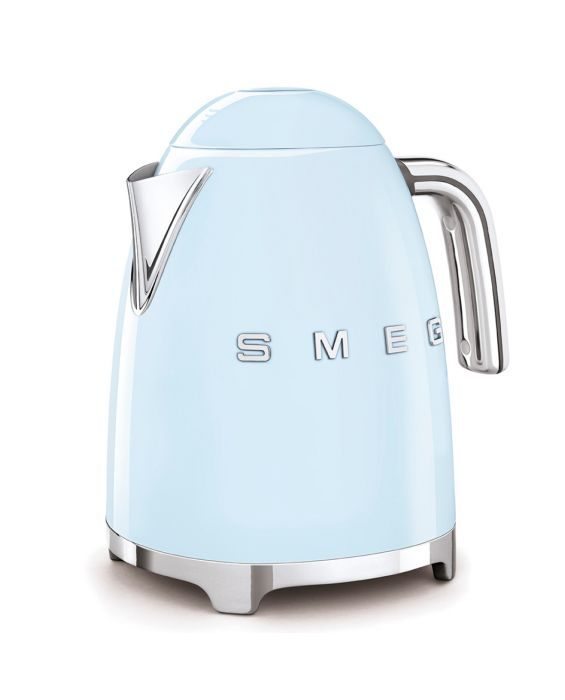 Smeg Wasserkocher KLF03 (feste Temp.)