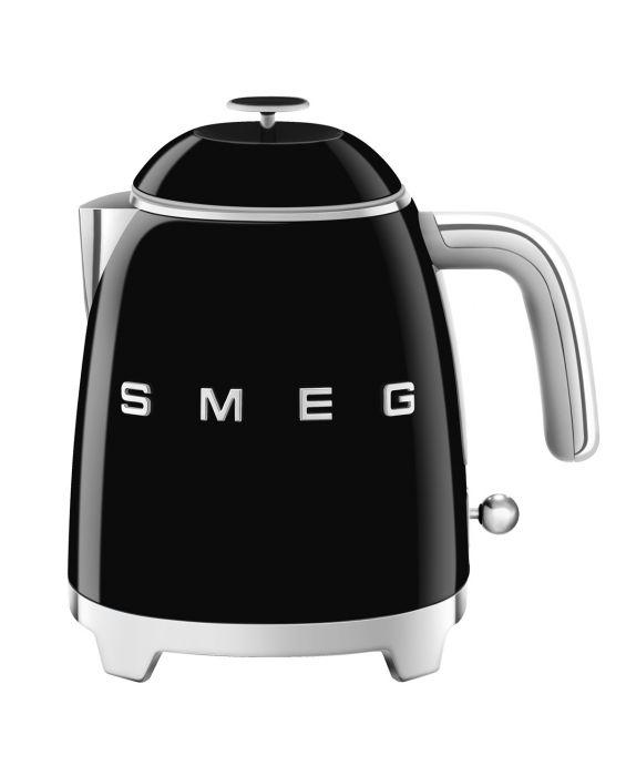Smeg Wasserkocher KLF05 - 0,8l