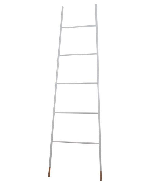 Ladder Rack - Dekoleiter
