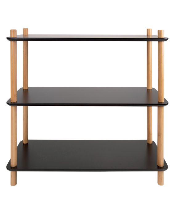 Regal - Simplicity Small - Schwarz