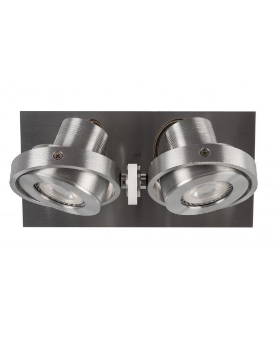Luci - LED - 2 - Strahler